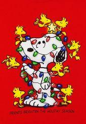 Photo of Kostenlose Erdnüsse Snoopy Weihnachtsbaum, Computer Desktop HD Wallpaper, Hintergründe, …