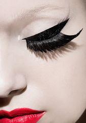 Makeup and fashion photos #fashion #makeup #love #photography #style