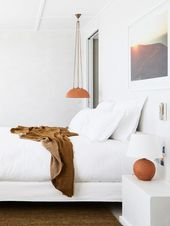 5 Dreamy Bedrooms for the Girl Who Just Wants to Sleep In   – Bedroom