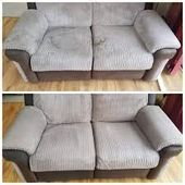 Cleaning Melbourne Cheap Couch Cleaning Melbourne Steam Carpet