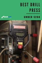 Pin On Drill Reviews And Uses