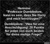 Entertainment Bilder Dumbledore Hermine Kann Lustige Professor Sein Spruche Witzhermine Prof Harry Potter Quotes Harry Potter Pictures Harry Potter Jk Rowling