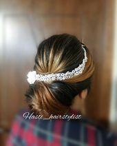 #Schönheit #Friseur #Frisur #Frisuren #Frisurendesigns