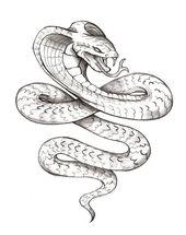 Tattoo Vorlagen : 60 kostenlose Tiermotive Tattoovorlagen – Haus Dekoration Mehr