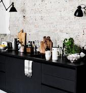 10 Einrichtungstipps für deine Küche