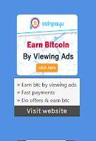 sistemul de bitcoin cyril ramaphosa
