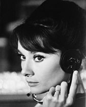 Pin By Levt Dumen On Infoto With Images Audrey Hepburn Charade
