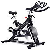Top 8 Best Exercise Bike Under 500 In 2020 With Images Biking