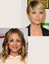 Vor Nach Frisuren Luxus Vor Nach Frisuren   – Beste Frisuren Sieht Aus – #aus #Beste #Frisuren #Luxus #nach