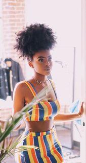 Erfahren Sie, wie Sie Chebe-Pulver für das Haarwachstum verwenden und dabei die Vorteile von … – Damenschuhe