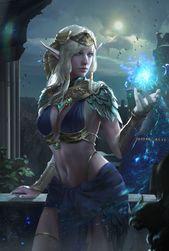 Amazon Celts Warrior Women In Ancient Civilizations fantasy art