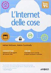 Download Kostenloses Buch Das Internet der Dinge Pdf Epub