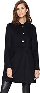 Hugo Boss Damen Ohjules Mantel 349 00 Null Damen Jacke Herbst Winter Damen Modestil Boss Damen