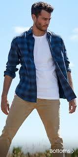 Mens Stylish Clothing Unique Mens Clothing Websites Mens Vintage Style Clothing Mens Clot Stylish Mens Outfits Designer Clothes For Men Unique Mens Clothing