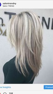 Love the cut and the color! – #color #cut #love
