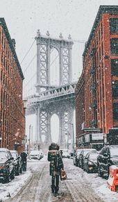 New York für den ersten Timer: 10 ikonische Spots, die Sie nicht verpassen möchten
