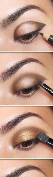 Augen bilden #augen #bilden