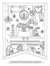 92 Seiten Freie Feiertagsfarbung Christmas Christmas Feiertagsfarbung Freie Seiten Wenn Du Mal Buch Weihnachtsmalvorlagen Malvorlagen Pferde