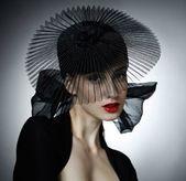 (notitle) – Hats