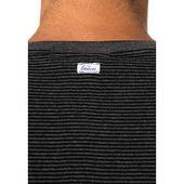 Men's Long Sleeves & Men's Long Sleeve Tops