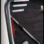 Arceau De Parking Castorama Avec Barriere De Parking Leroy Merlin Avec Arceau De Parking Castorama A Barriere De Parking Leroy Merlin Parking
