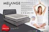 GEOTEL Memory Foam Pillow, Ergonomic