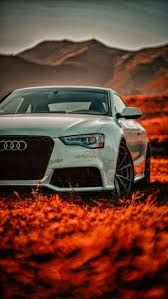 Background Blur Car Wallpaper Hd