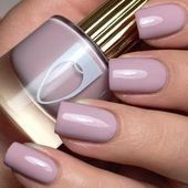 #nails #neutralnails #neutralnailsideas #womenneut…
