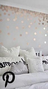 Pinterest/ @Itsjustbxth – bedroom. – #Bedroom #Itsjustbxth #montessoriano #pint