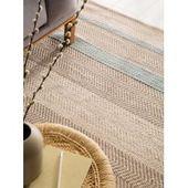 Photo of Verminderde tapijten