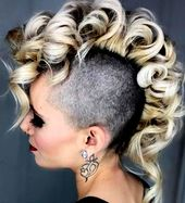 Gallery hairstyles long hair made easy women men hairstyles … – Gallery hairstyles long hair made easy women men hairstyles … #fris …