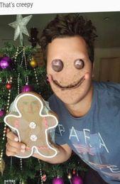 ✔ Funny Face Swaps Fail #gaintrick #dmforshoutout #gaintrain