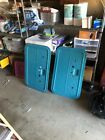 1968 1969 1970 1971 1972 F100 F250 F350 Door Panels Vintageparts Panel Doors Paneling Doors Interior