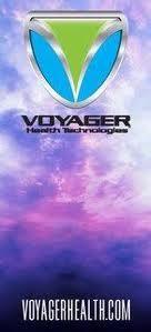 Have vitality 600 vibration platform weight loss Also similar
