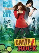 Assistir Camp Rock Dublado Com Imagens Assistir Filmes Gratis