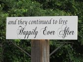 Vow Renewal Sign We Still Do Personalized by MintJulepsnMuddin