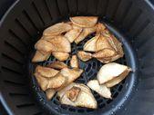 Harlan Kilstein's Completely Keto Mock Potato Chips – Completely Keto