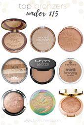 Make-up-Hersteller Zeit Make-up-Prüfung. Make-up Pinsel Cup Holder; Make-up-Organisation …   – Dupe Makeup Concealer