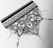 (notitle) – Künstler