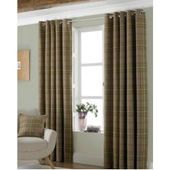 Curtain set Blade with eyelets, opaqueWayfair.de  – Products