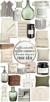 Super farmhouse decor above couch pillows Ideas#BeautyBlog #MakeupOfTheDay #Make…, #Couch …