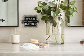 Exclusive: Your First Look at the Latest Hearth & Hand with Magnolia Collection at Target