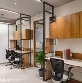 Illustrator Workspace Office Design Creating Transparency and Opaqueness
