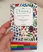 Pin By Viviva Colors On Viviva Watercolor Sheets In 2019