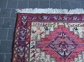Details about Antique turkish Rug Carpet Kilim Rare Hand Made 322×252-cm / 126.7×99.2-inches