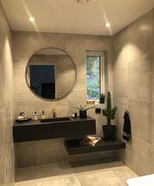 مجالس مطابخ Decor On Instagram Lisevalo ديكور ديكورات مطبخ مطابخ مجلس صالون صاله ص Bathroom Design Luxury Round Mirror Bathroom Home