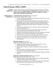 Fast Food Cashier Resume Sample ResumecompanionCom  Resume