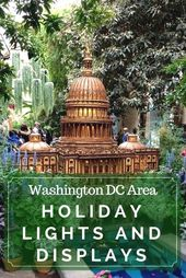 Unequaled Holiday Tips Travel #holidaysale #TravelAsia : Unequaled Holiday Tips …