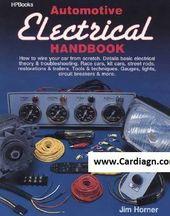 Automotive Electrical Handbook Pdf Free Download Scr1