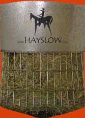 ideas world horse made pin for feed paradise natural more hay feeder horses home slow paddock